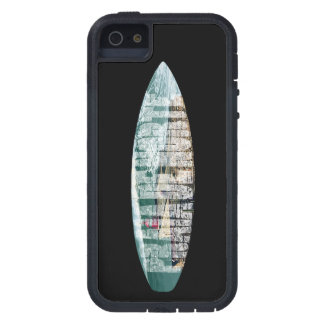 Wave riders iPhone 5 cases
