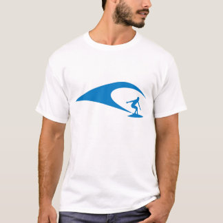 Wave Runner T-Shirt