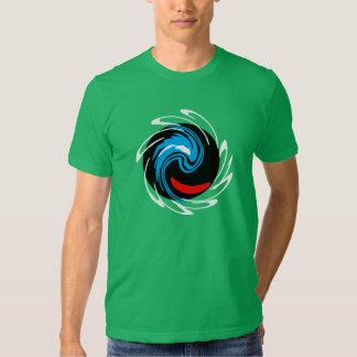 wave shirts