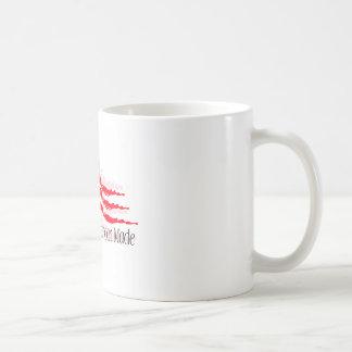 waveflagabam PDF Coffee Mug