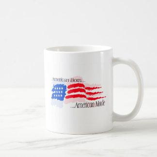 waveflagabam PDF Mug