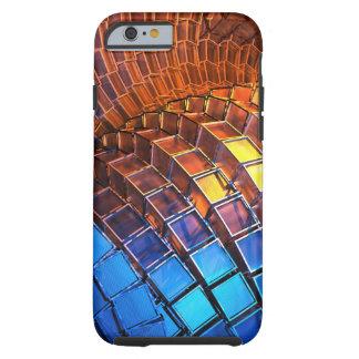 Waveform Tough Case (iPhone 6 case)