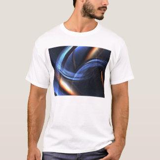 Waveguide T-Shirt