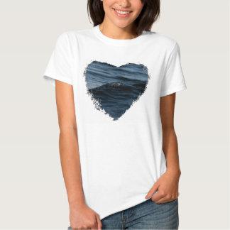 Wavelet T-Shirt