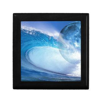 wavemoon image.jpg caja de joyas