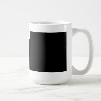 WaveRadio Coffee Mug
