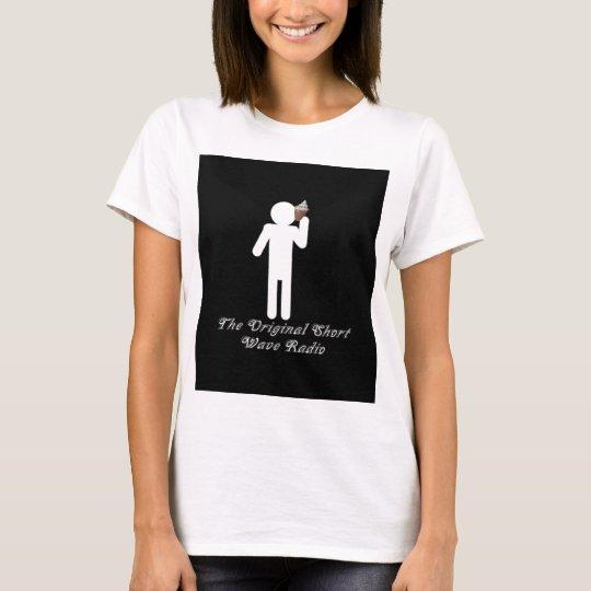 WaveRadio T-Shirt