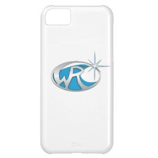 Waverider 2013 Case iPhone 5C Cover