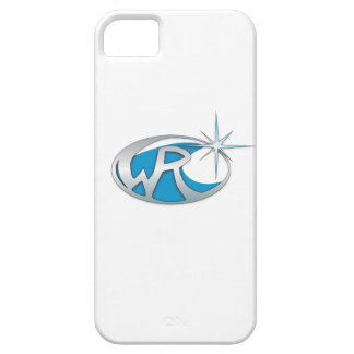 Waverider 2013 Case iPhone 5 Covers
