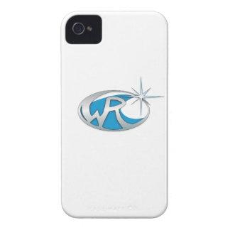 Waverider 2013 iphone 4 Case