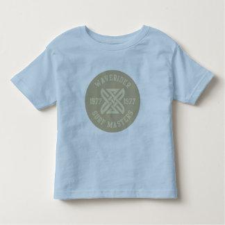 Waverider Toddler T-shirt