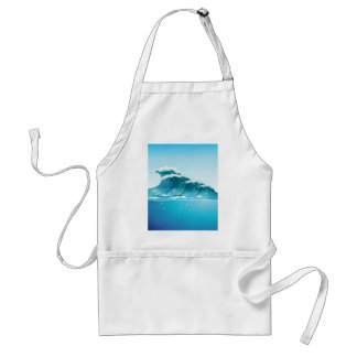 Waves Standard Apron