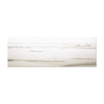 Waves Canvas Prints