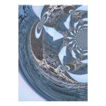 Waves Custom Invite