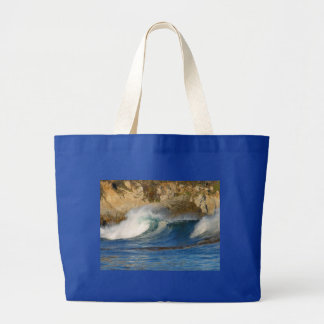 waves_near_big_sur bag