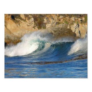 waves_near_big_sur comunicados personalizados