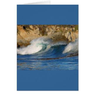 waves_near_big_sur felicitacion