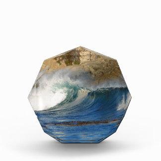 waves-near-monterey waves Monterey , Travel, natur Awards