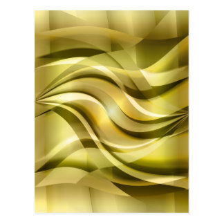 Waves no. 3 created by Tutti Postcard