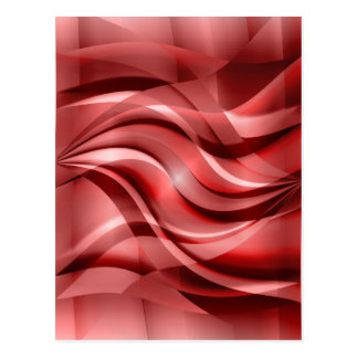 Waves no. 4 created by Tutti Postcard