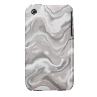 Waves of Grey Case