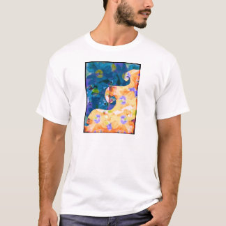 Waves of joy T-Shirt
