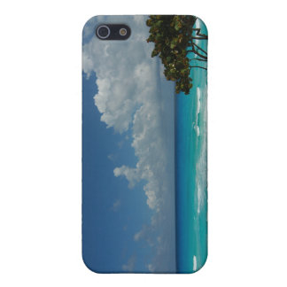 Waves Seascape Cases For iPhone 5