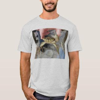 Waving Crab T-Shirt