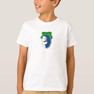 Waving Frosty T-Shirt