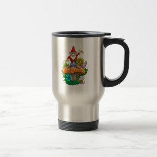 Waving Gnomes.jpg Travel Mug