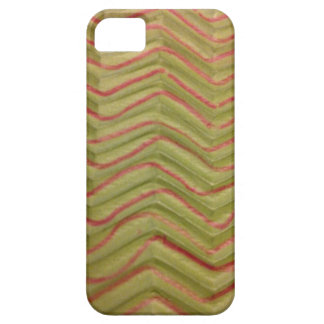 Wavy, funky, cool iPhone SE/5/5s case