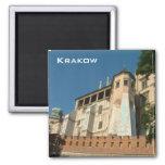 Wawel Iman Para Frigorífico
