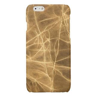 Wax paper tone case wax paper pitch case