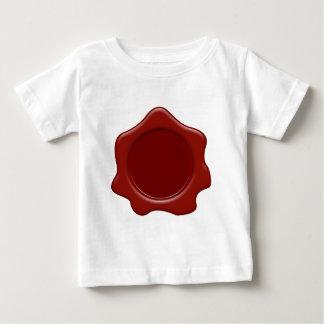 Wax Seal Shirts