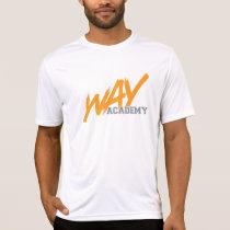 WAY Academy T-Shirt