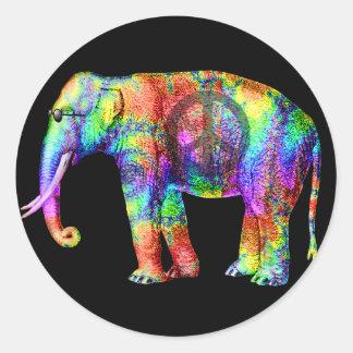 Way Cool Sticker
