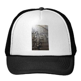 way into the light trucker hats