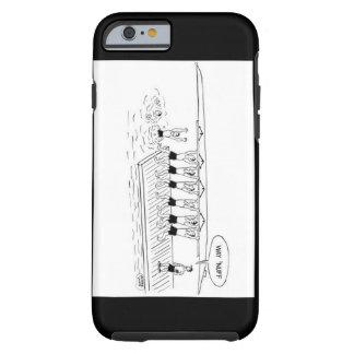 way nuff tough iPhone 6 case