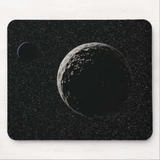 Way Over Yonder Mouse Mats