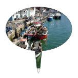 ¡Waygood Weymouth! Decoración De Tarta
