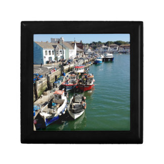 Waygood Weymouth! Gift Boxes