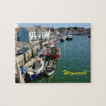 ¡Waygood Weymouth! Puzzles Con Fotos