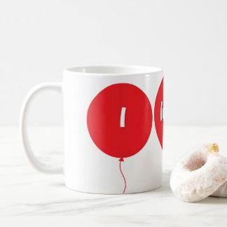 Ways To Tell You Coffee Mug