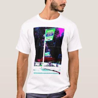 wayside market T-Shirt