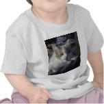 Wazzap? T-shirt