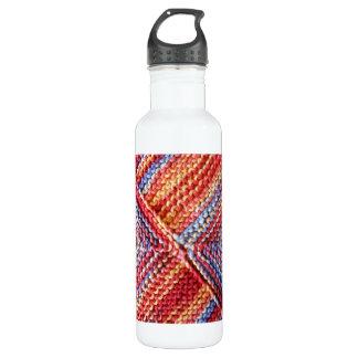 wb Artisanware Knit Water Bottle