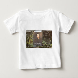 "WB Yeats ""Strike Hot Iron"" Quote Tees Gifts Etc"