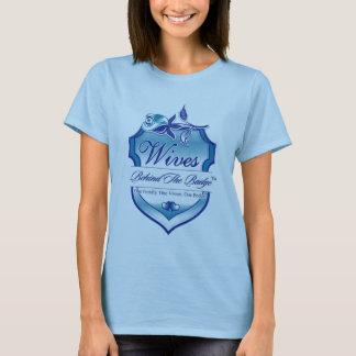 WBTB Logo T-Shirt