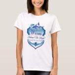 wbtb TRADEMARK T-Shirt