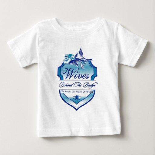 wbtb TRADEMARK Tee Shirt